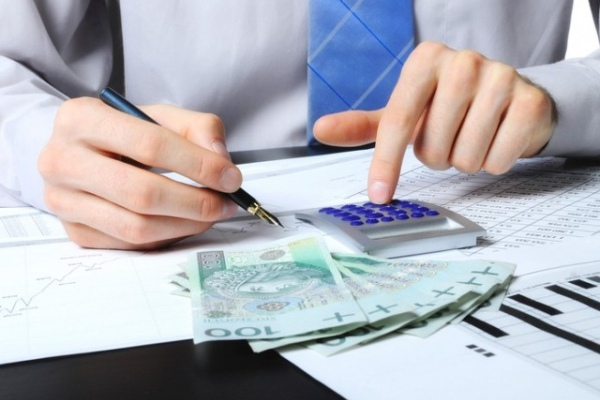 Способы возвращения средств по страховке при полной выплате кредита
