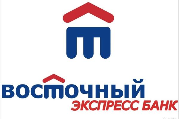 Особенности перекредитования кредита в банке Восточный Экспресс