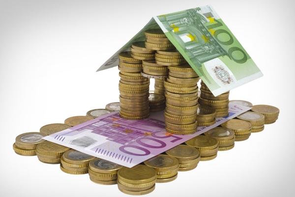 Особенности реструктуризации ипотеки
