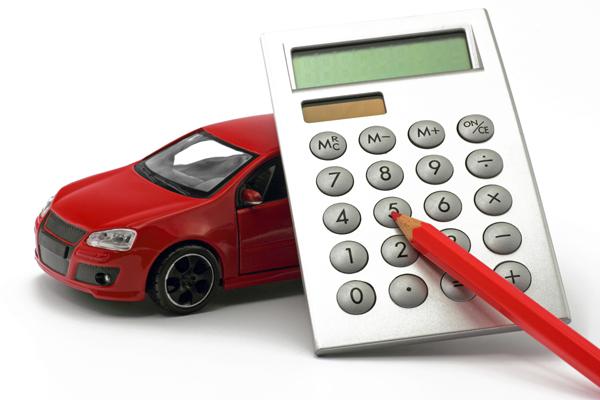 Государственная помощь на автокредит