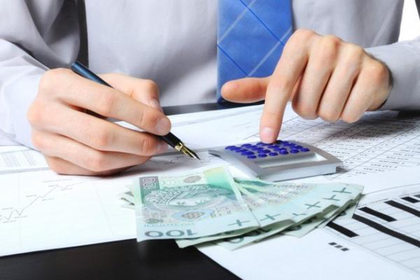 Выплаты по кредиту