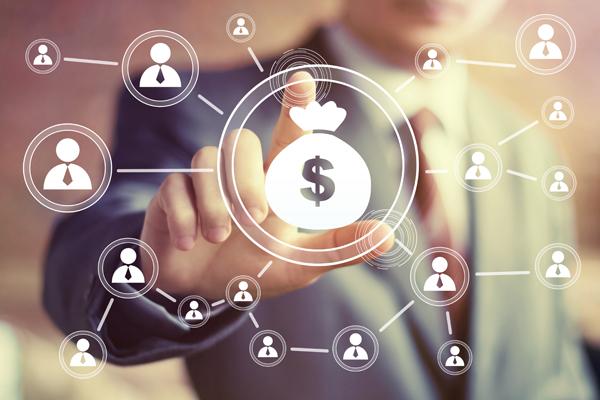 Банки предоставляют разные варианты реструктуризации