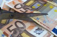 Процедуры списания долгов по кредитам