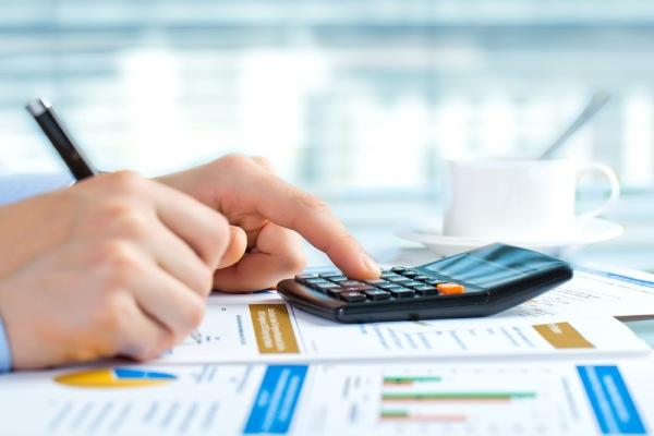 Как реструктурирует кредиты Райффайзен банк?