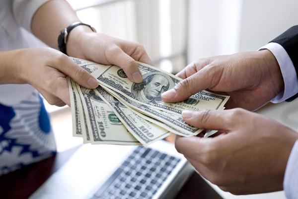 Как оформить кредит на погашение кредитов других банков?