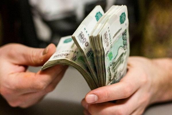 Как погасить кредит наличными ‒ обзор возможных способов